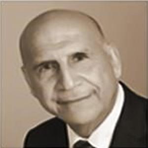 Adelquis B. Benitez